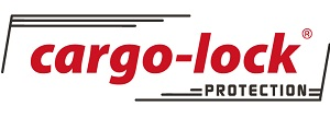 Cargo Security Systems BV